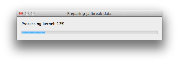 8- Jailbreaking data.png