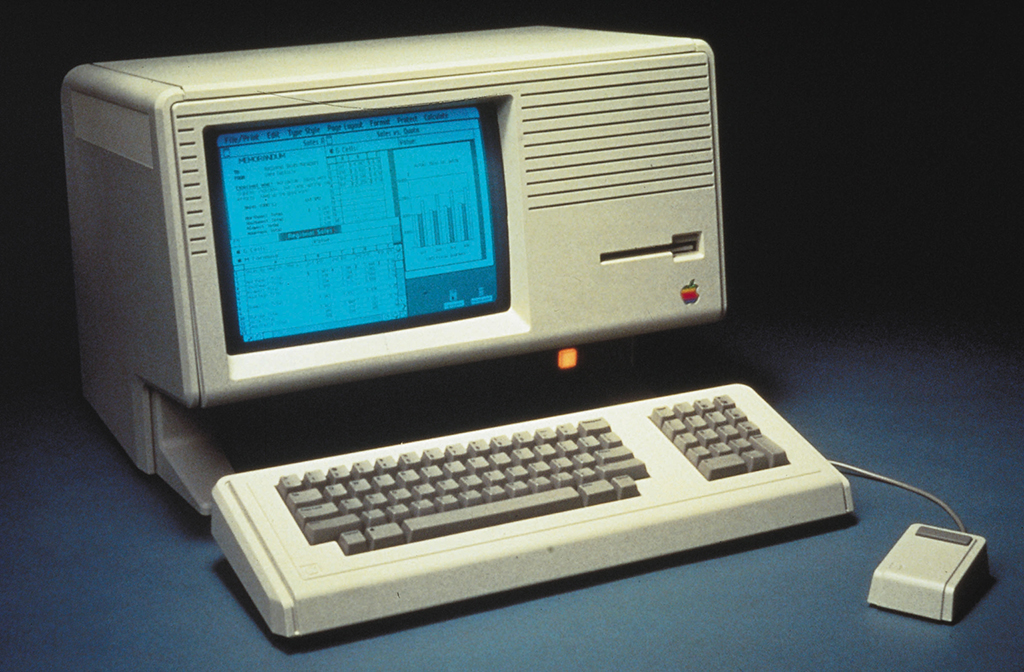 Apple_Lisa_1.