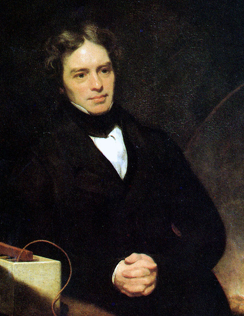 640px-M_Faraday_Th_Phillips_oil_1842.