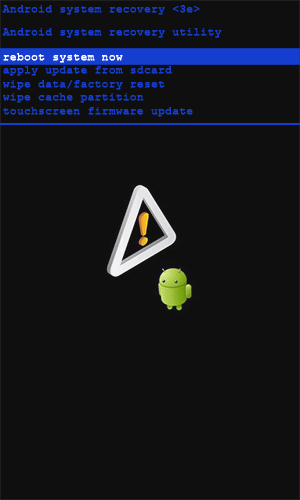 android-system-recovery.