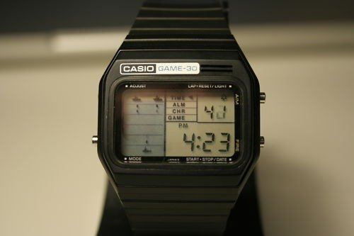 Đang tải ultra-raro-casio-game-gm-30-de-1980-10-20-30-40-301-401-14528-MLB198687801_9751-O.jpg…