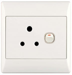 electricity-type-D-socket-286x300.