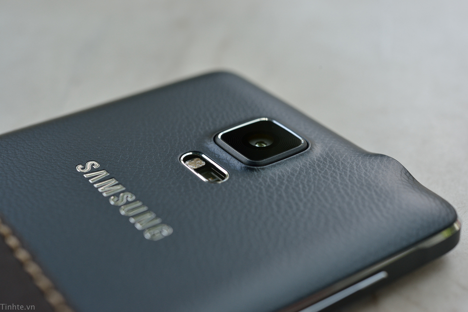 Samsung_Galaxy_Note_4_review-10.