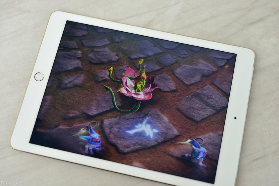 Đang tải iPad_Air_2_review.jpg…