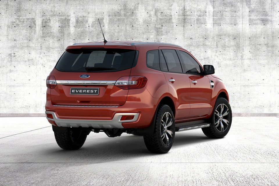 Ford-Everest-10.