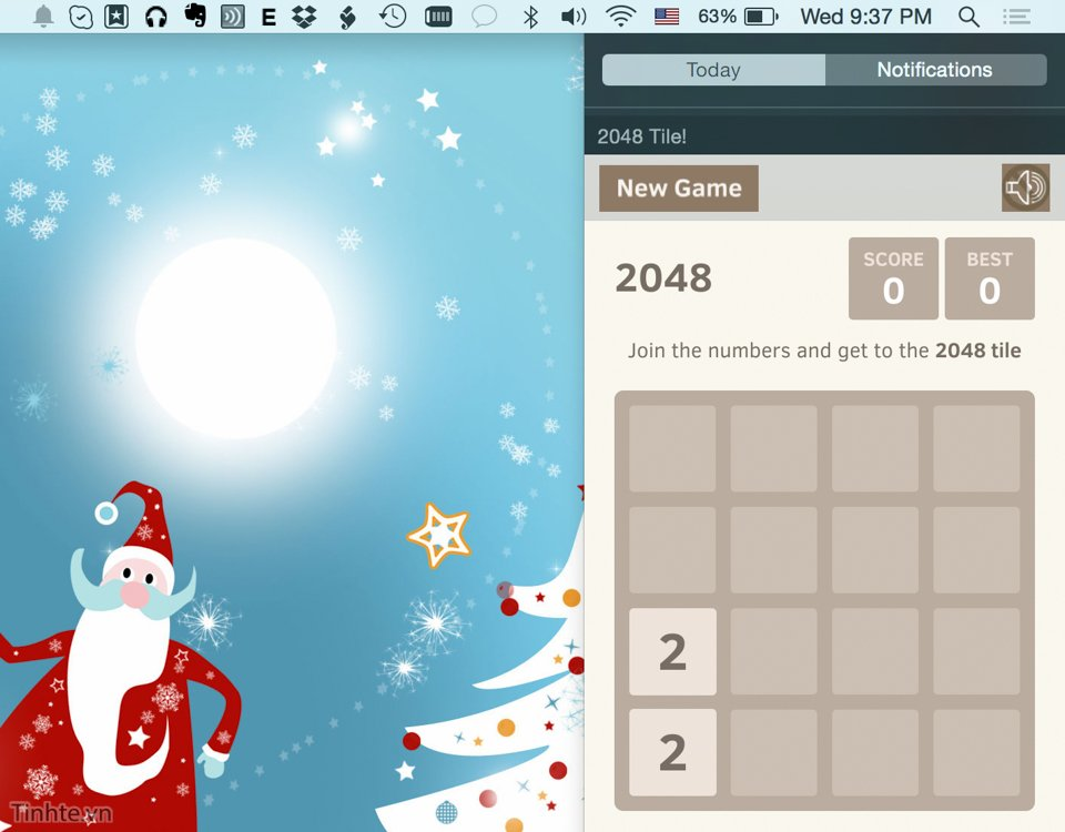 2048_game.