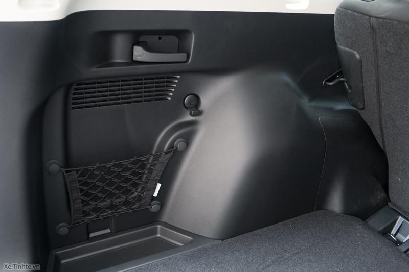 Đang tải Xe.tinhte.vn-Honda-Cr-V 2015-1067.jpg…