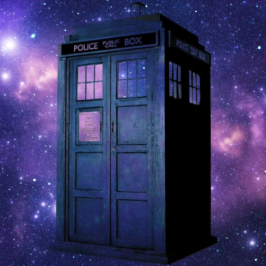 The-TARDIS-Weeping-Angel-11th-Silhouette-doctor-who-35538118-1001-1001.