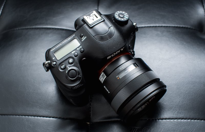 Chris-Gampat-The-Phoblographer-Sony-A99-review-product-photos-2-of-7ISO-200.