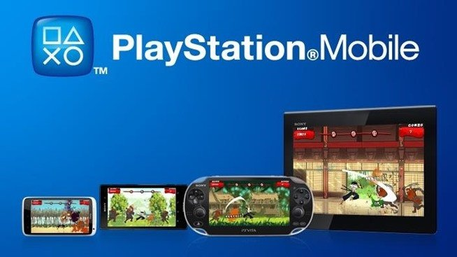 Sony_PlayStation_Mobile.