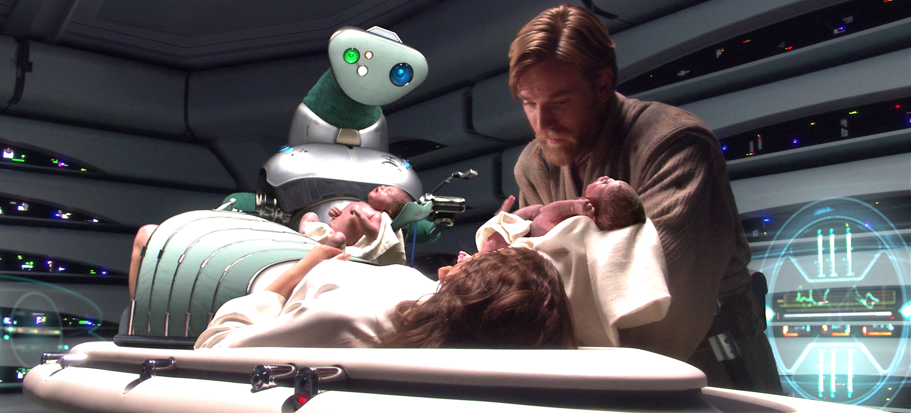 padme-dying.