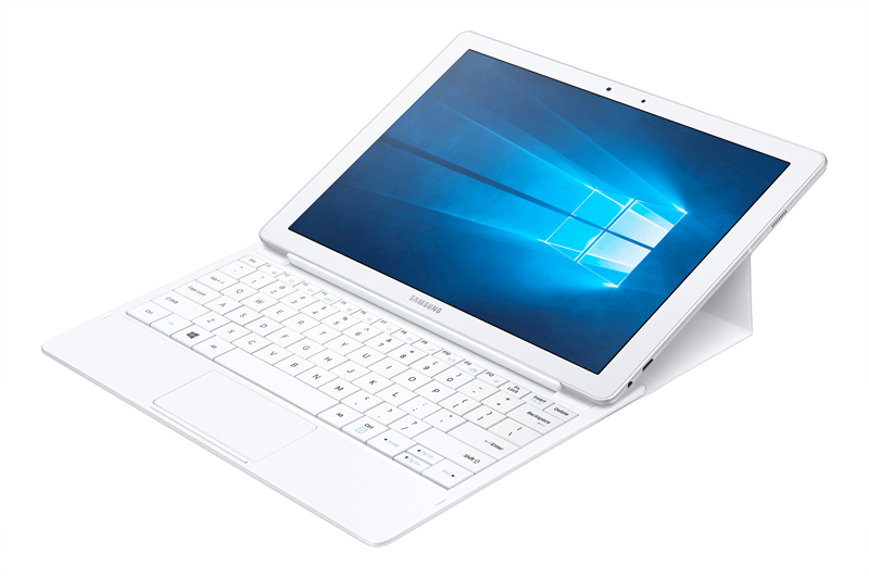 PHOTO-Galaxy-TabPro-S-White-Perspective-2.