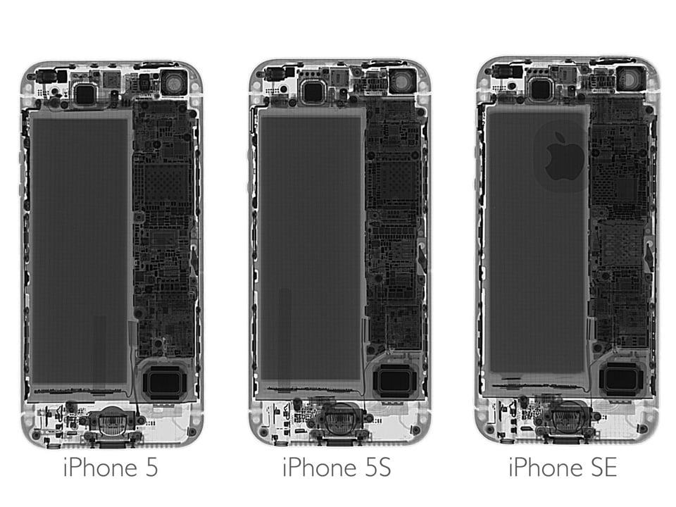 iPhone_SE_ben_trong_9.