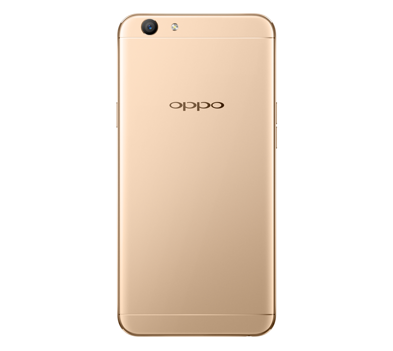 oppo-a59-5.png