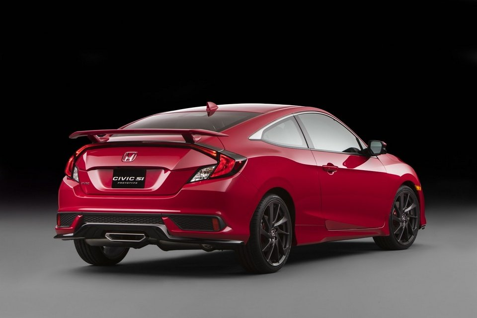 2017-Honda Civic Si-3.jpg