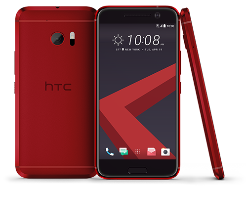 htc-10-us-camellia-red-phone-listing.png