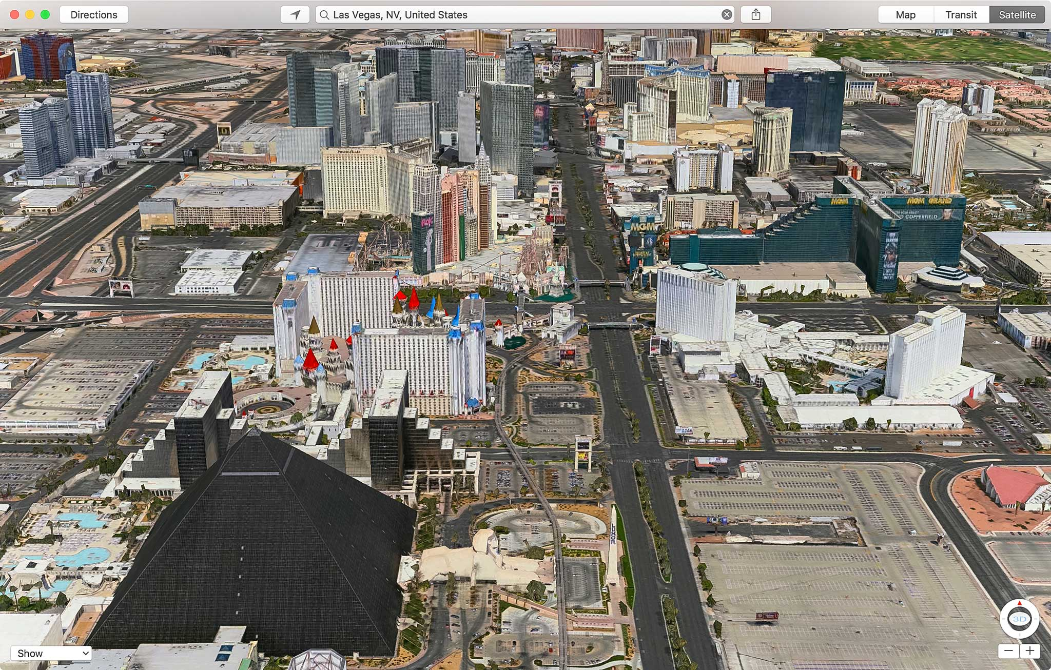 apple-maps-23.jpg