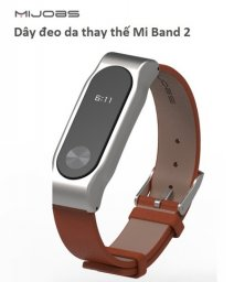day_da_thay_the_miband2_0_large.jpg