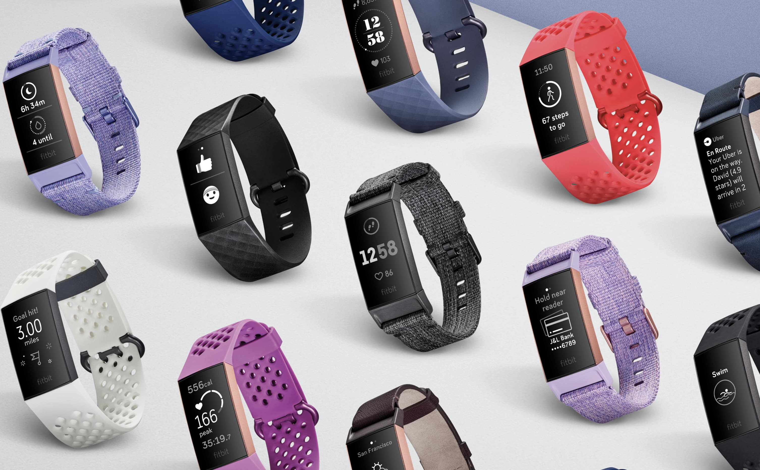 tinhte_fitbit_charge_3_14.jpg