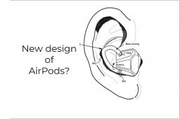 cover_tinhte_airpods_newdesign.jpg